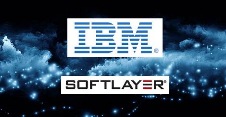 IBM SoftLayer: One Year After the Acquisition