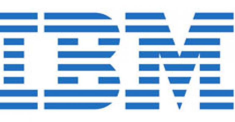 IBM Speeds Big Data File Transfers with Aspera Acquisition