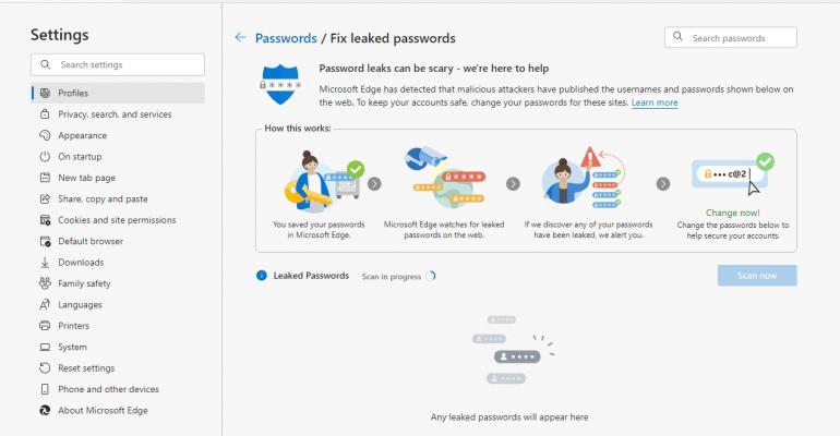 Microsoft Edge Password Monitor 5.jpg