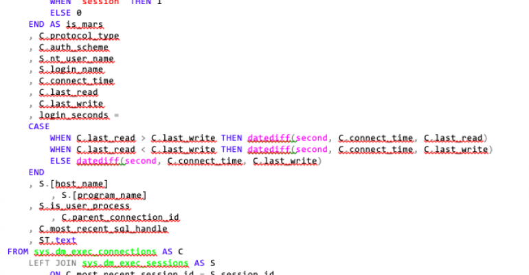 Microsoft SQL Server Connections Code.png