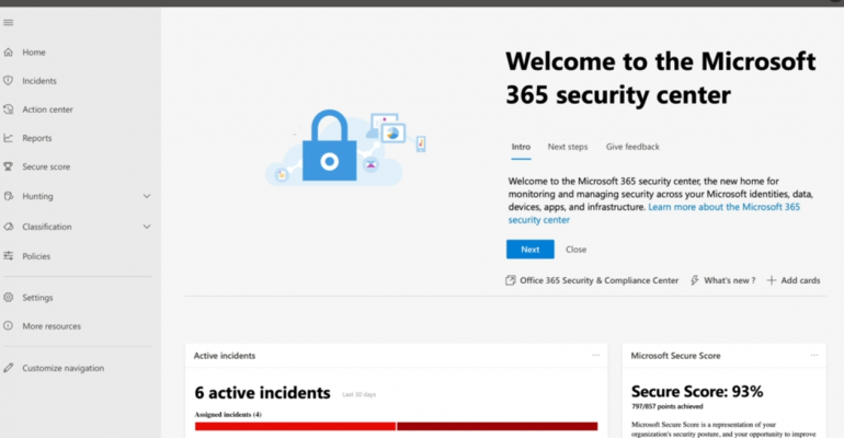 Microsoft Security Score.png