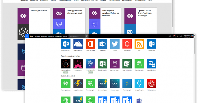 Microsoft-power-apps.png