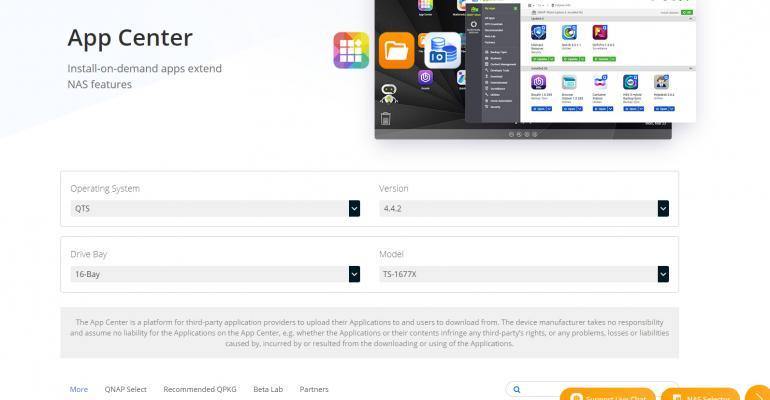 NAS App Store 1.jpg