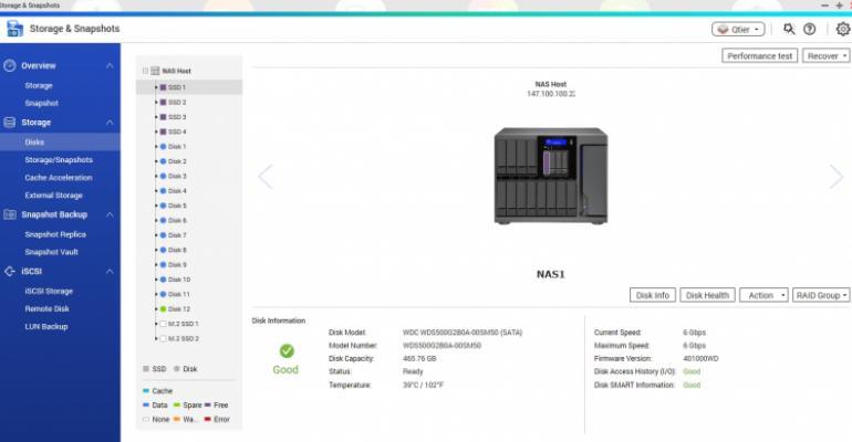 NAS SSD 1.jpg