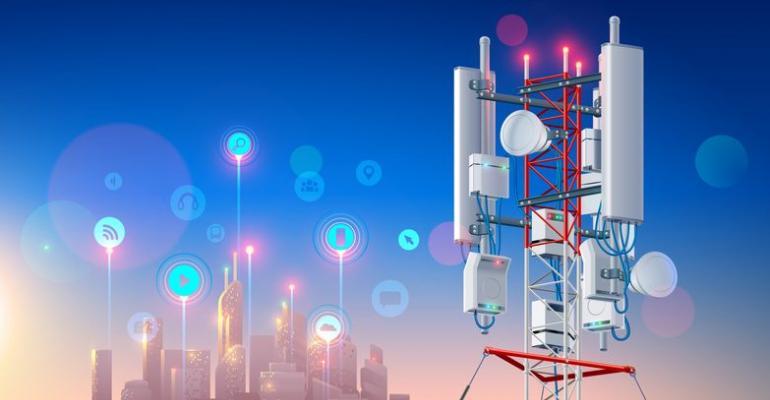 NB-IoT-services-783x432 (1).jpg