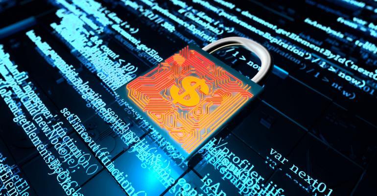 NetLic-Data Encryption-1.jpg
