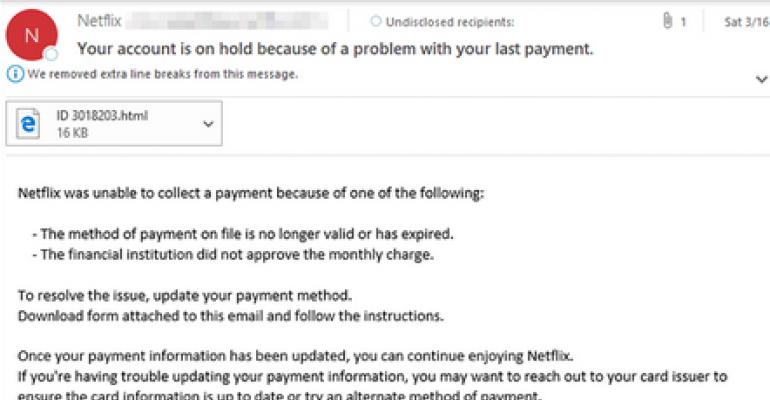Netflix phishing email.png