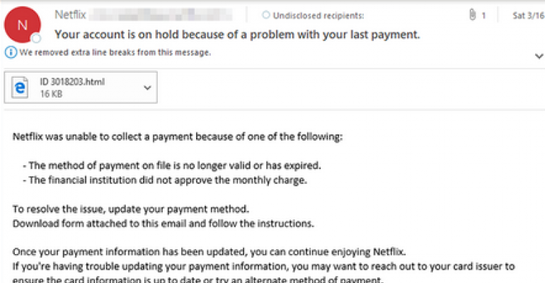 Netflix phishing email.png