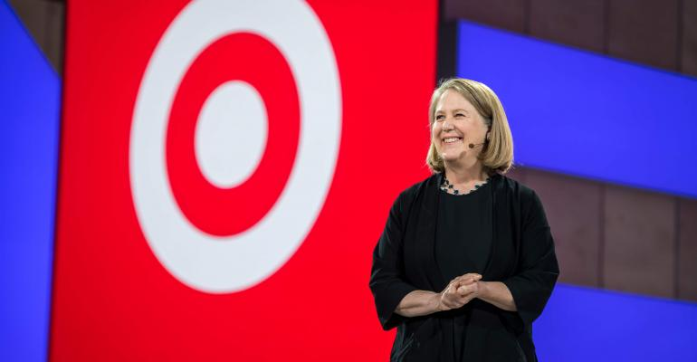 Google Cloud Diane Greene