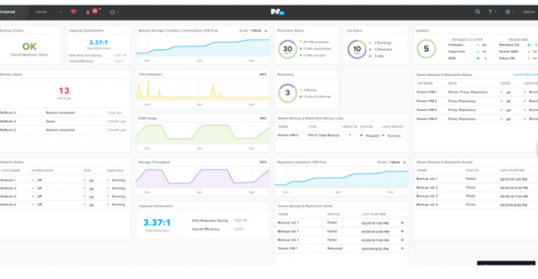 Nutanix mine integration.png