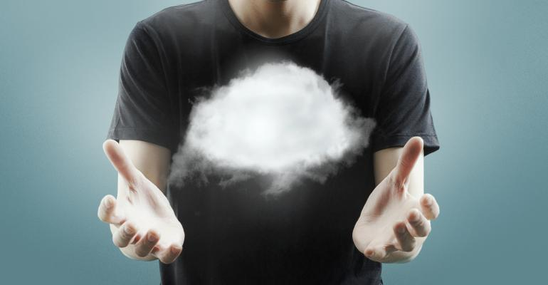 Person holding cloud DaaS Desktop in the Cloud.jpg
