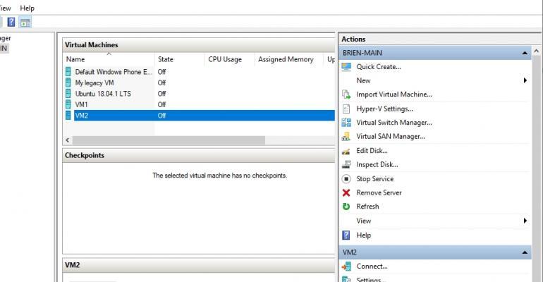 Remove Virtual Hard Disk 2.jpg