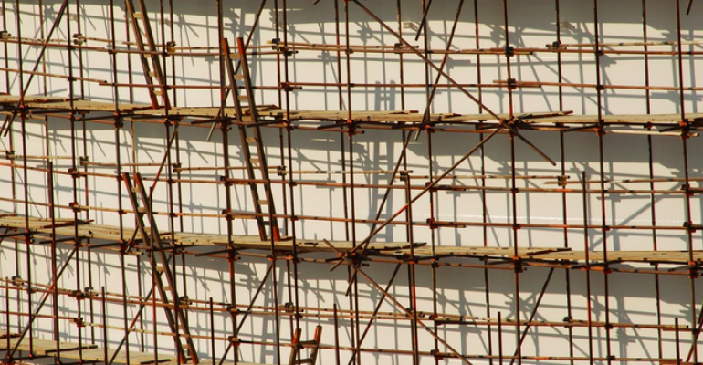Scaffolding.png