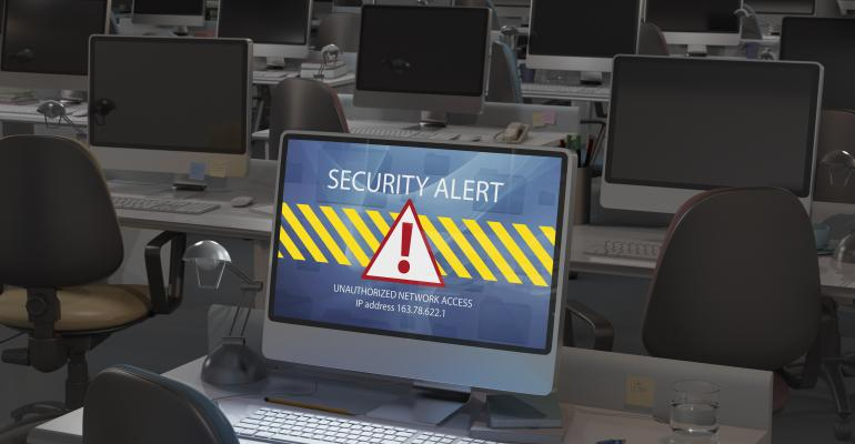 Security alert fatigue.jpg