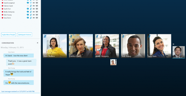 Skype for Business Get Ready Screen.png