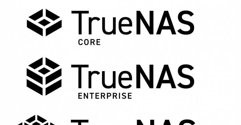 Stacked_Primary_TrueNAS_Logos.png