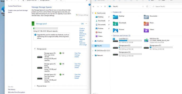 Storage Spaces in Windows 10 Windows 11 8.jpg