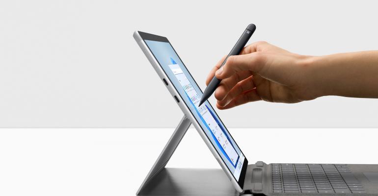 Surface Pro X - Hero.jpg