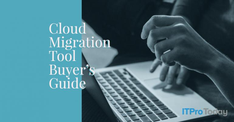 Cloud-migration-tool-title