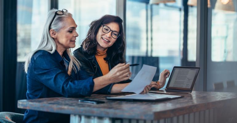 Two women working on laptops.jpg