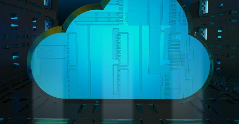 What is Hybrid IT.jpg