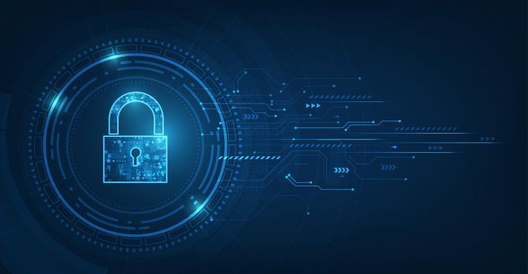 What is homomorphic encryption.jpeg