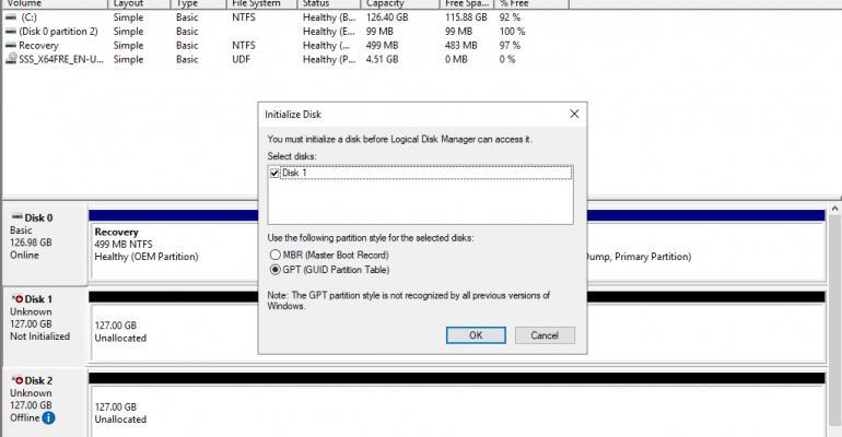 Windows Storage Replication 1.jpg