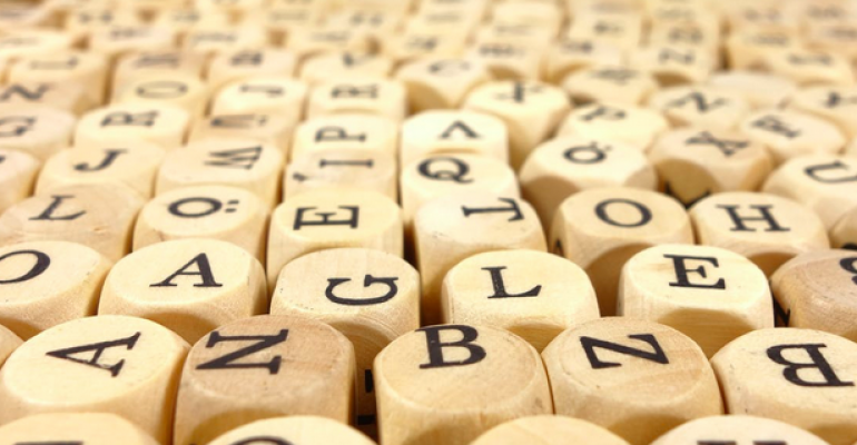 alphabet dice.png