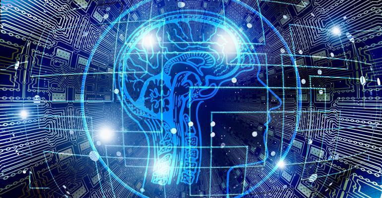 artificial-intelligence-blue-brain-framework-outline.jpg