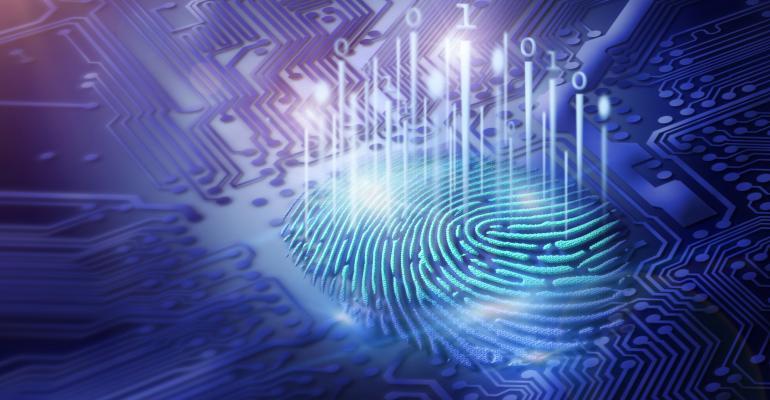 biometrics authentication.jpg