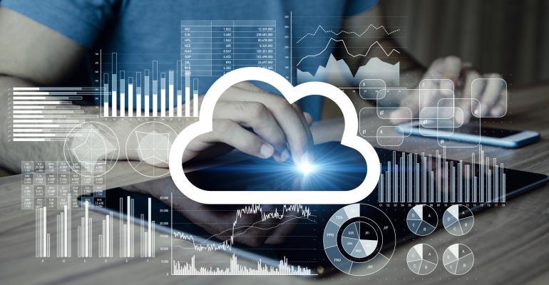 cloud IDEs.jpg