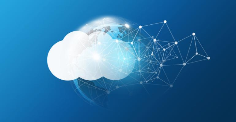 cloud computing azure.jpg