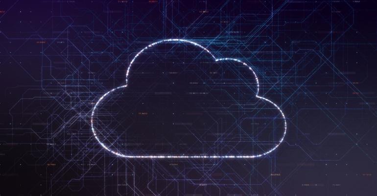 cloud computing multicloud.jpg