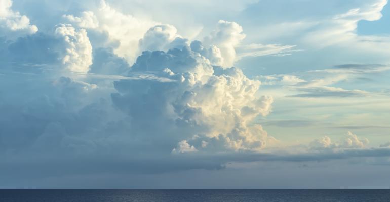 cloud computing trend.jpg