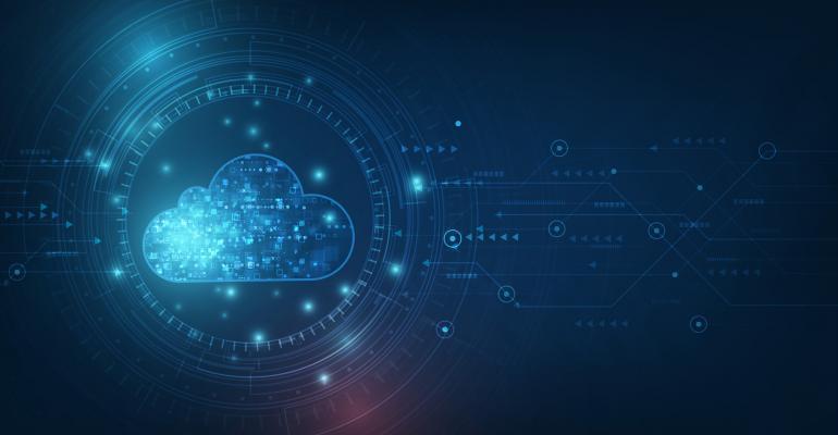 cloud rpa automation