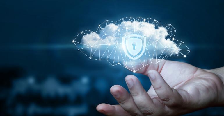 cloud-security.jpg