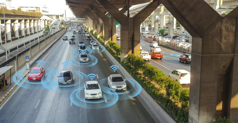 connected-cars.jpg