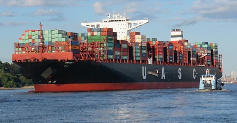 container-docker-enterprise.jpg