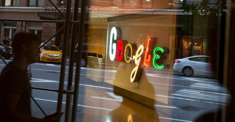 cool-google-logo.jpg