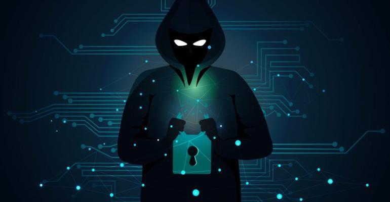 cybercrime-724x432.jpg