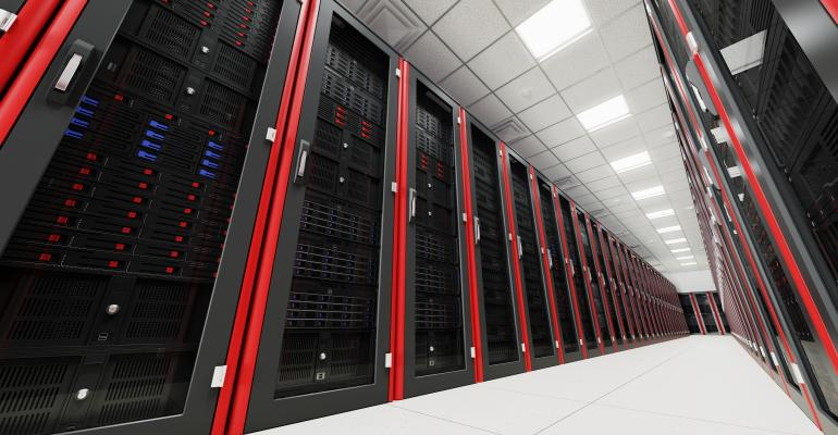 data center aisle server room art getty.jpg