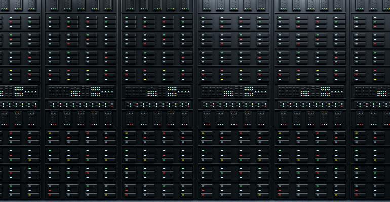 data center art racks illustration getty.jpg