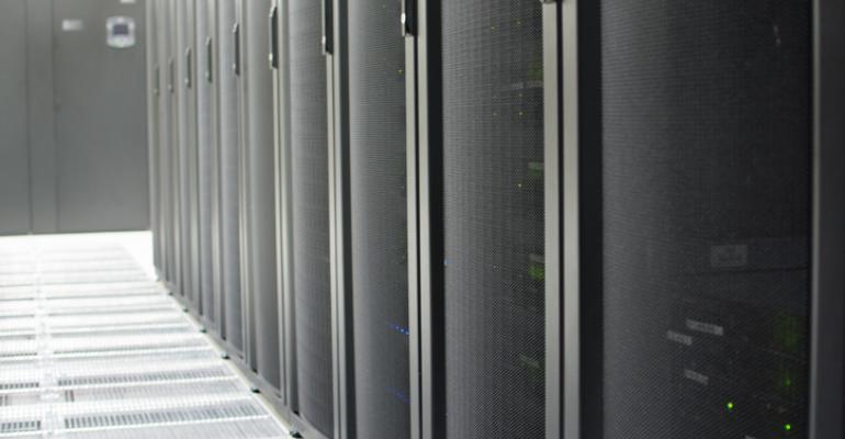 data warehouse migration.jpg