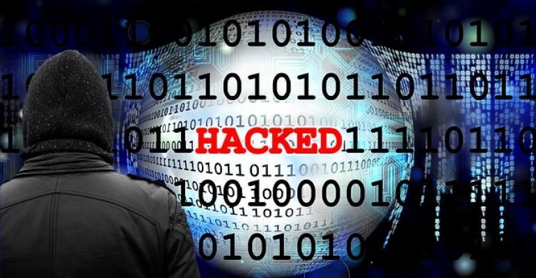 data hacks