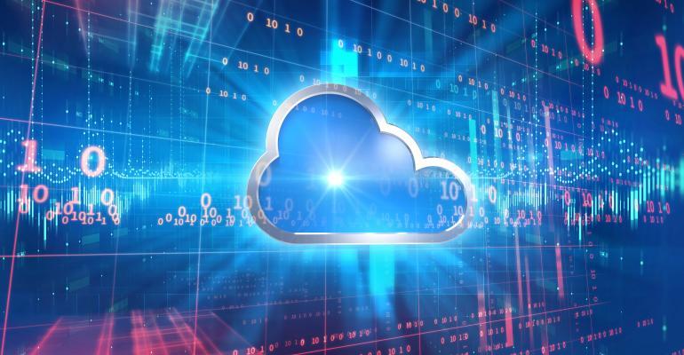 dlp for cloud.jpg