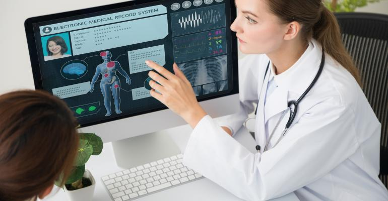 doctor-patient-computer-data-results .jpg