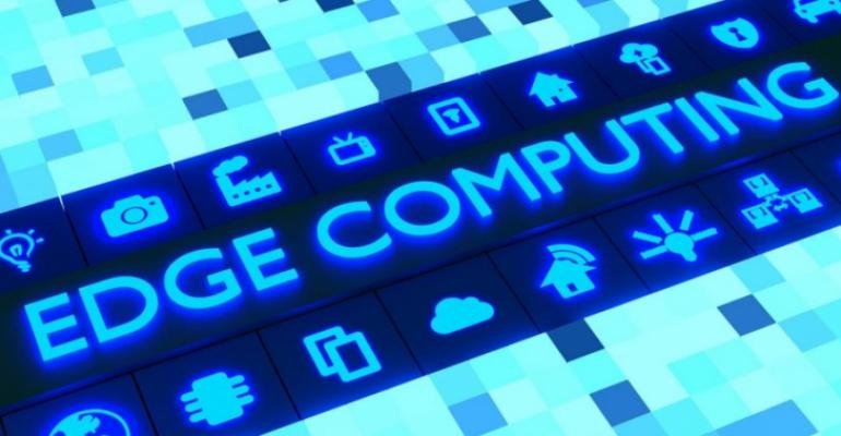 edge-computing-877x432.jpg