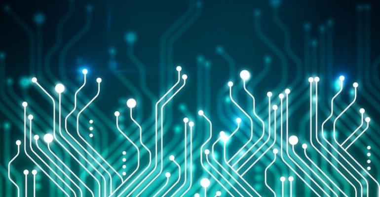 edge-computing-applications-724x432.jpg