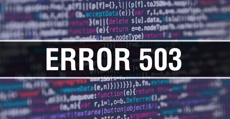 error-503-message.jpg