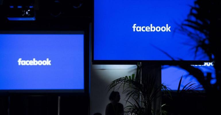 facebook-glowing-blue-monitor.jpg